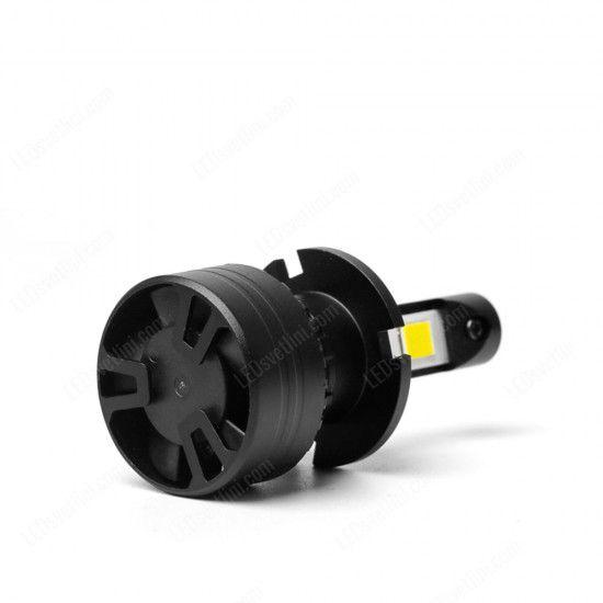 Качествени Лед крушки d1s d2s  за кола- Smart PLUS